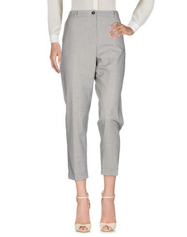 19.70 NINETEEN SEVENTY Pantalon femme