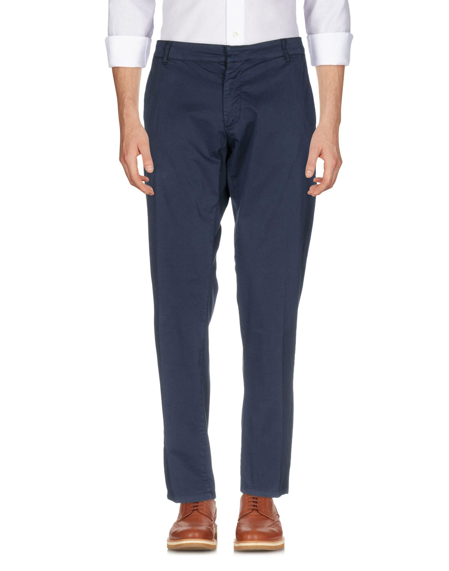 SIXTH SENSE Повседневные брюки юбка sixth june sixth june si023ewoyq10