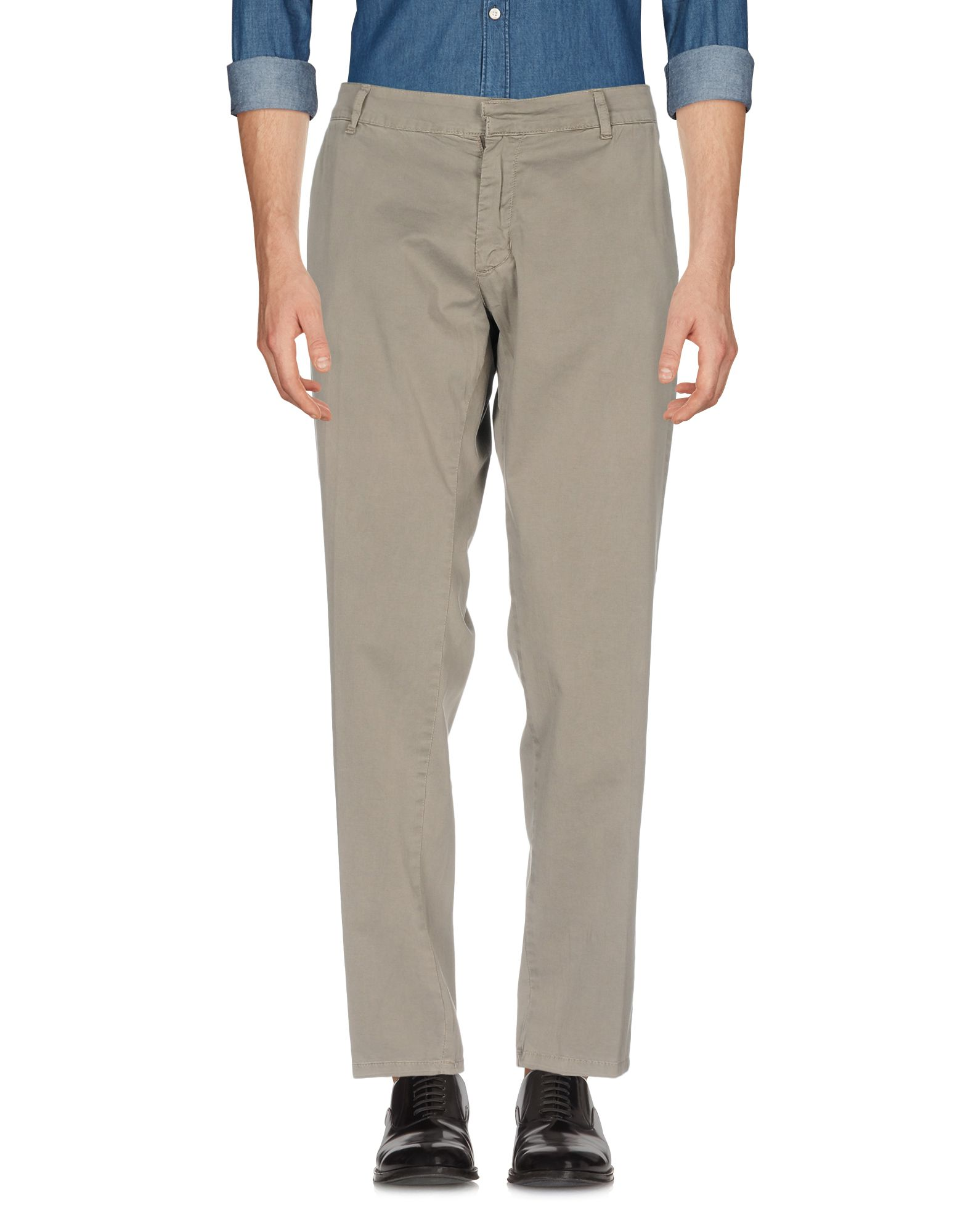 SIXTH SENSE Повседневные брюки сотовый телефон archos sense 55dc 503438