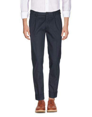 Повседневные брюки от ALL APOLOGIES
