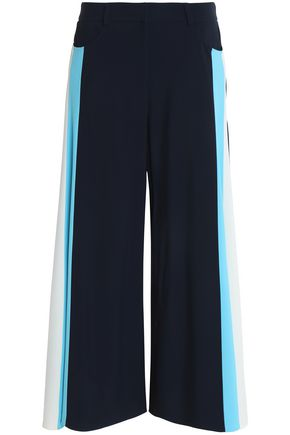 PETER PILOTTO Cady culottes