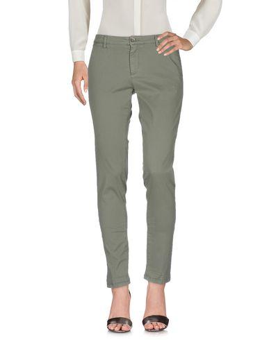 40WEFT Pantalon femme