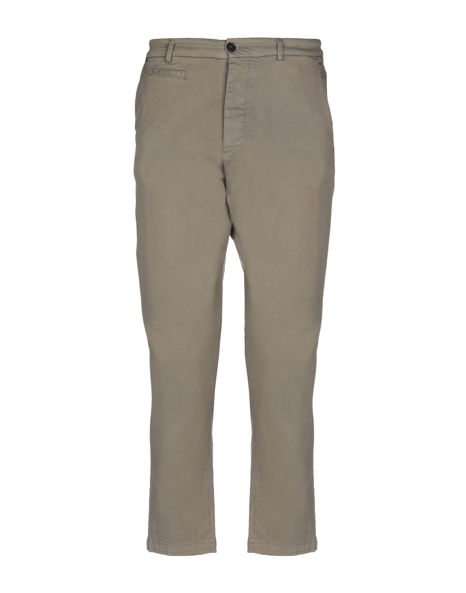MESSAGERIE Повседневные брюки bonheur повседневные брюки