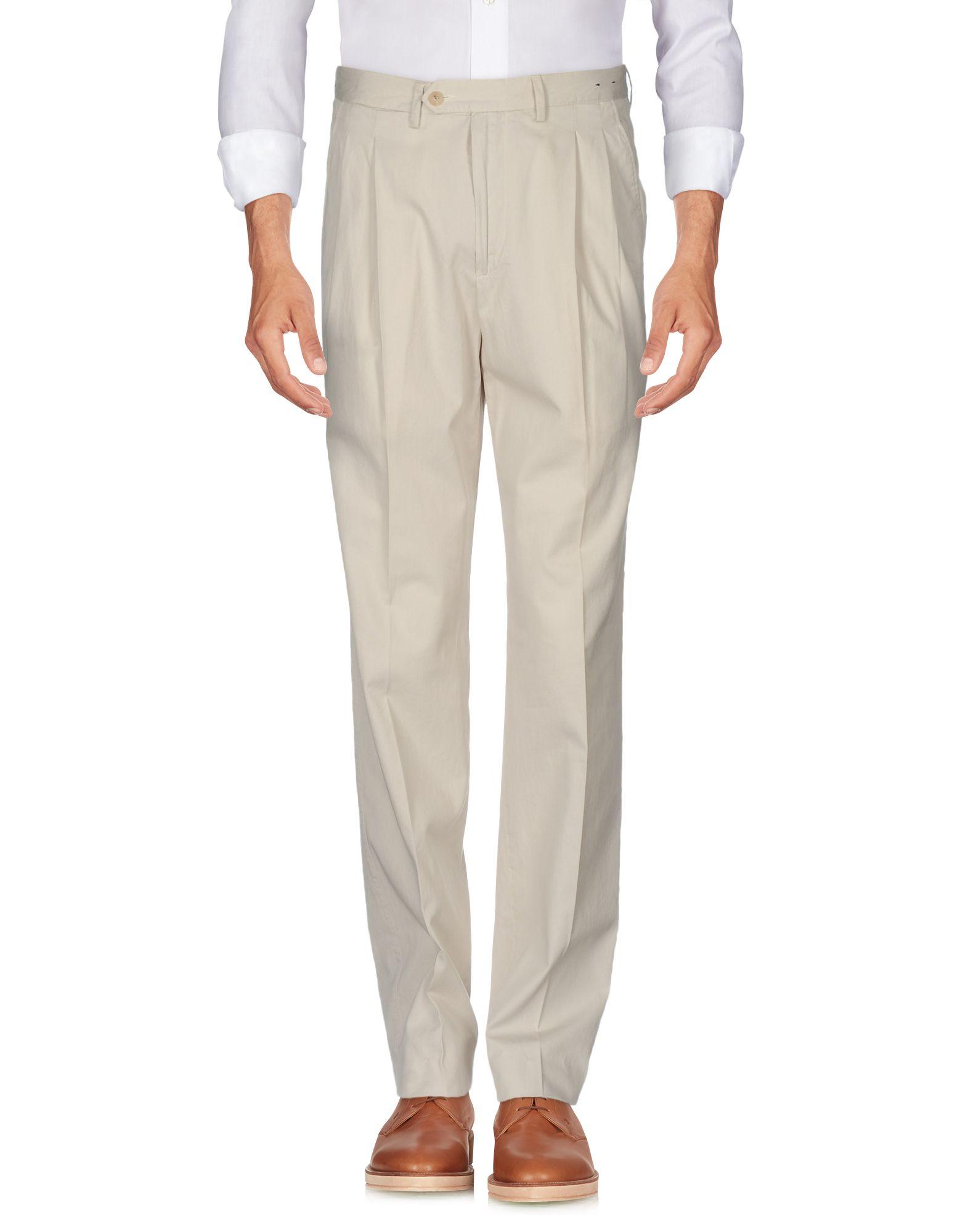 PETER HADLEY Повседневные брюки hadley backpack