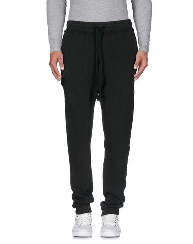 R13 Pantalon homme