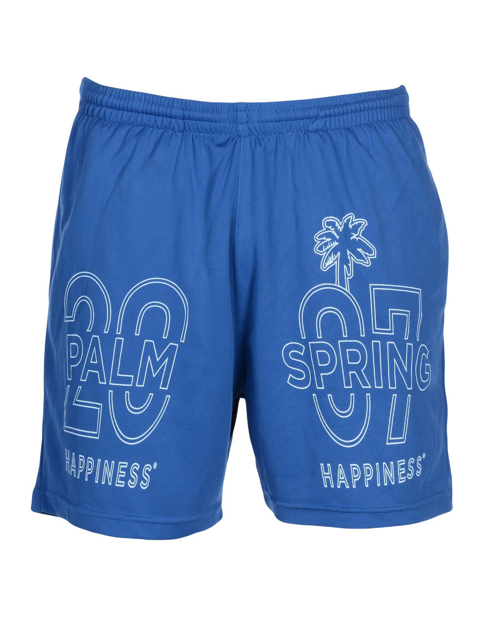 HAPPINESS Шорты для плавания брюки happiness брюки марокко