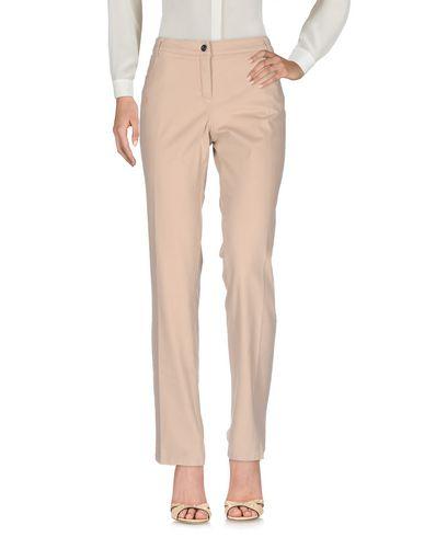 NVL__NUVOLA Pantalon femme