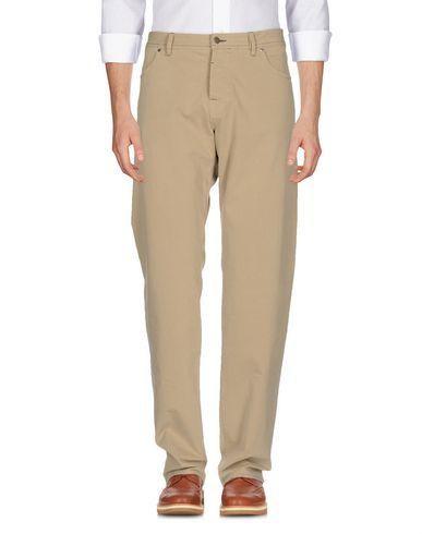 Foto THINPLE Pantalone uomo Pantaloni