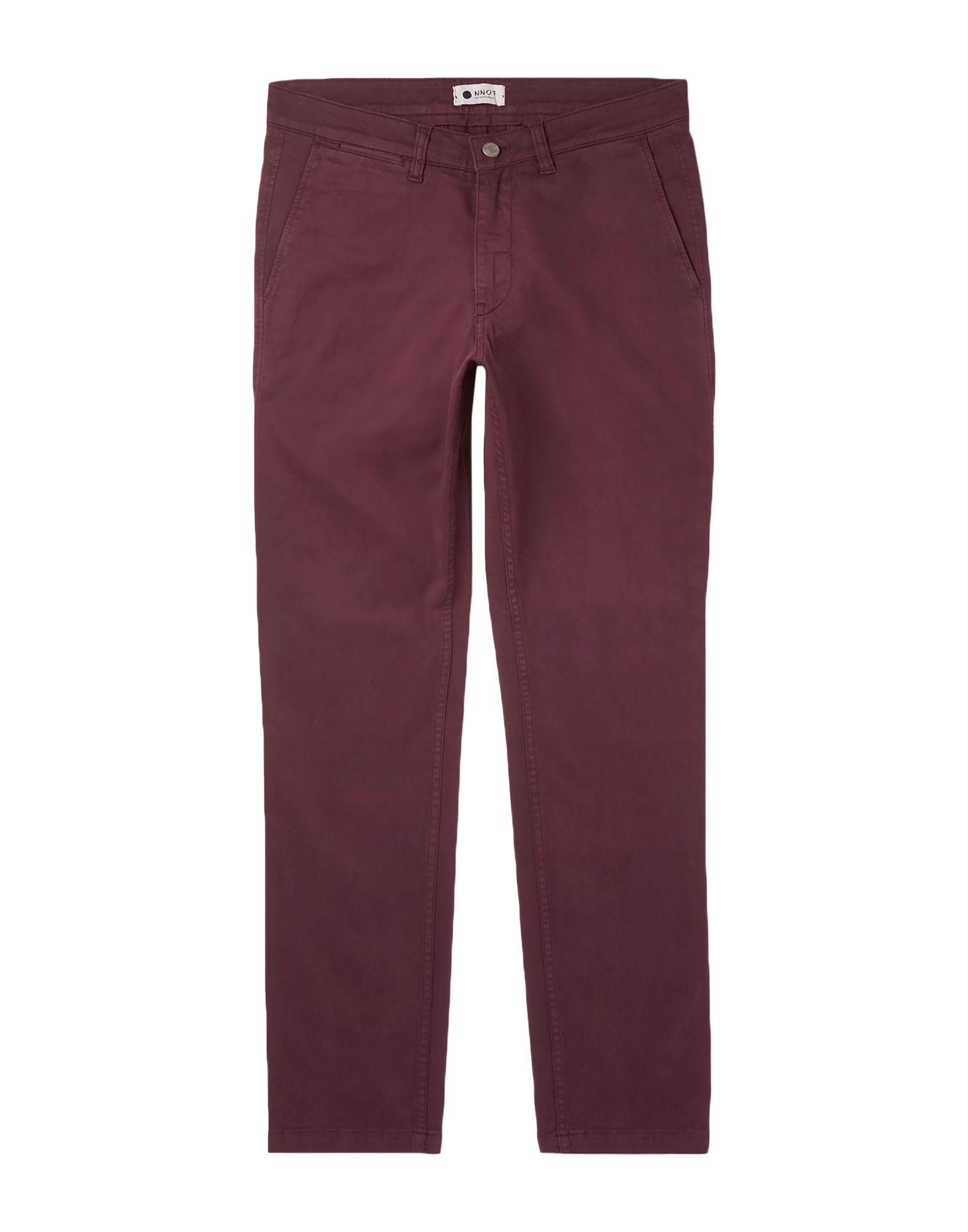 NN07 Повседневные брюки good mood повседневные брюки