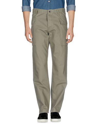 Повседневные брюки от ALBAM