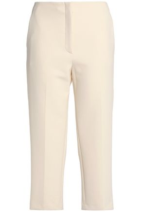 THEORY Cady straight-leg pants