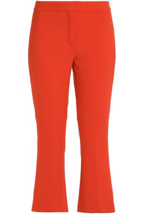 THEORY Cady flared pants