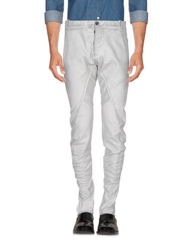 Повседневные брюки от MASNADA
