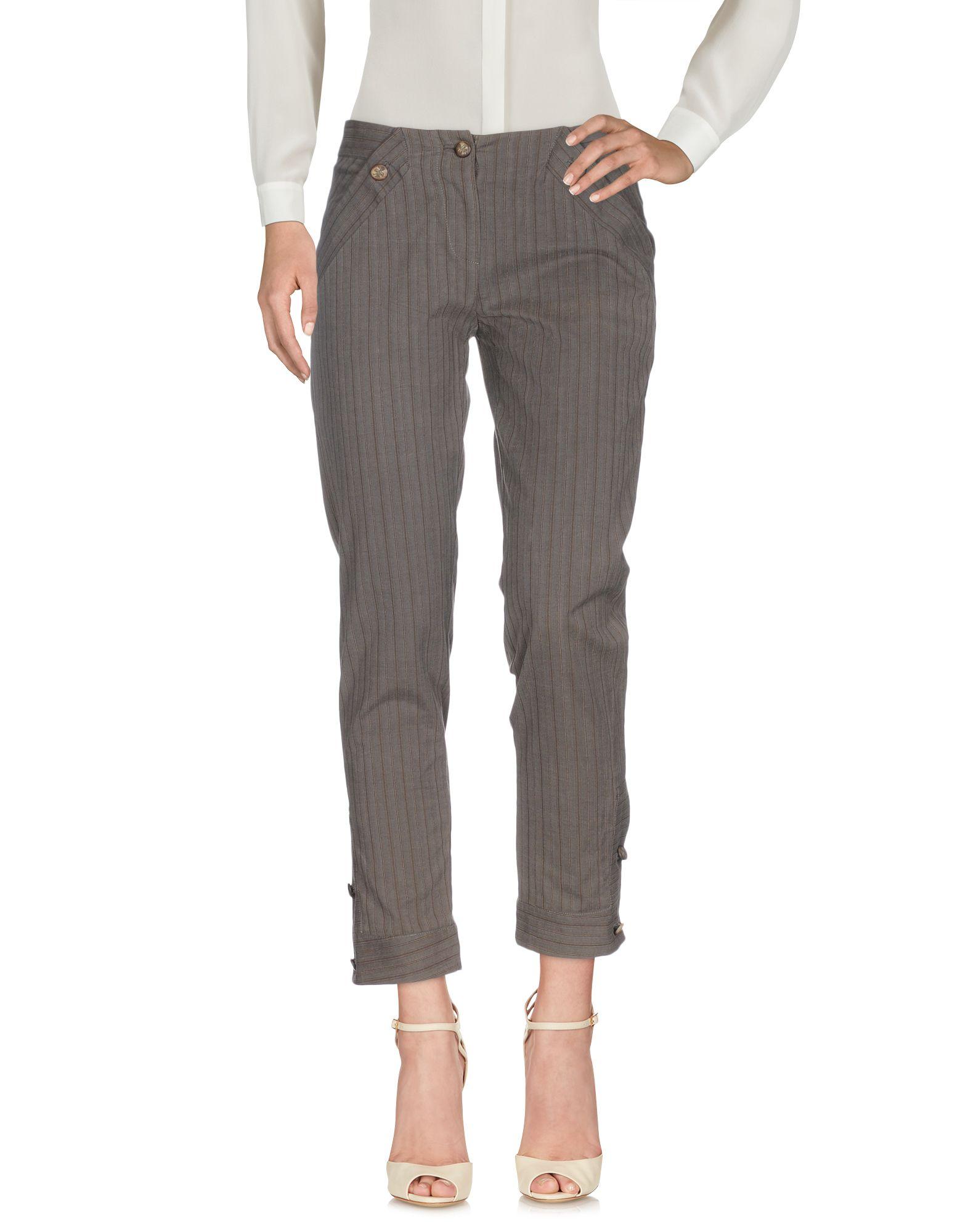 GY Повседневные брюки tokyobay t249 gy