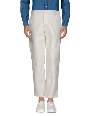 Повседневные брюки от ARPENTEUR