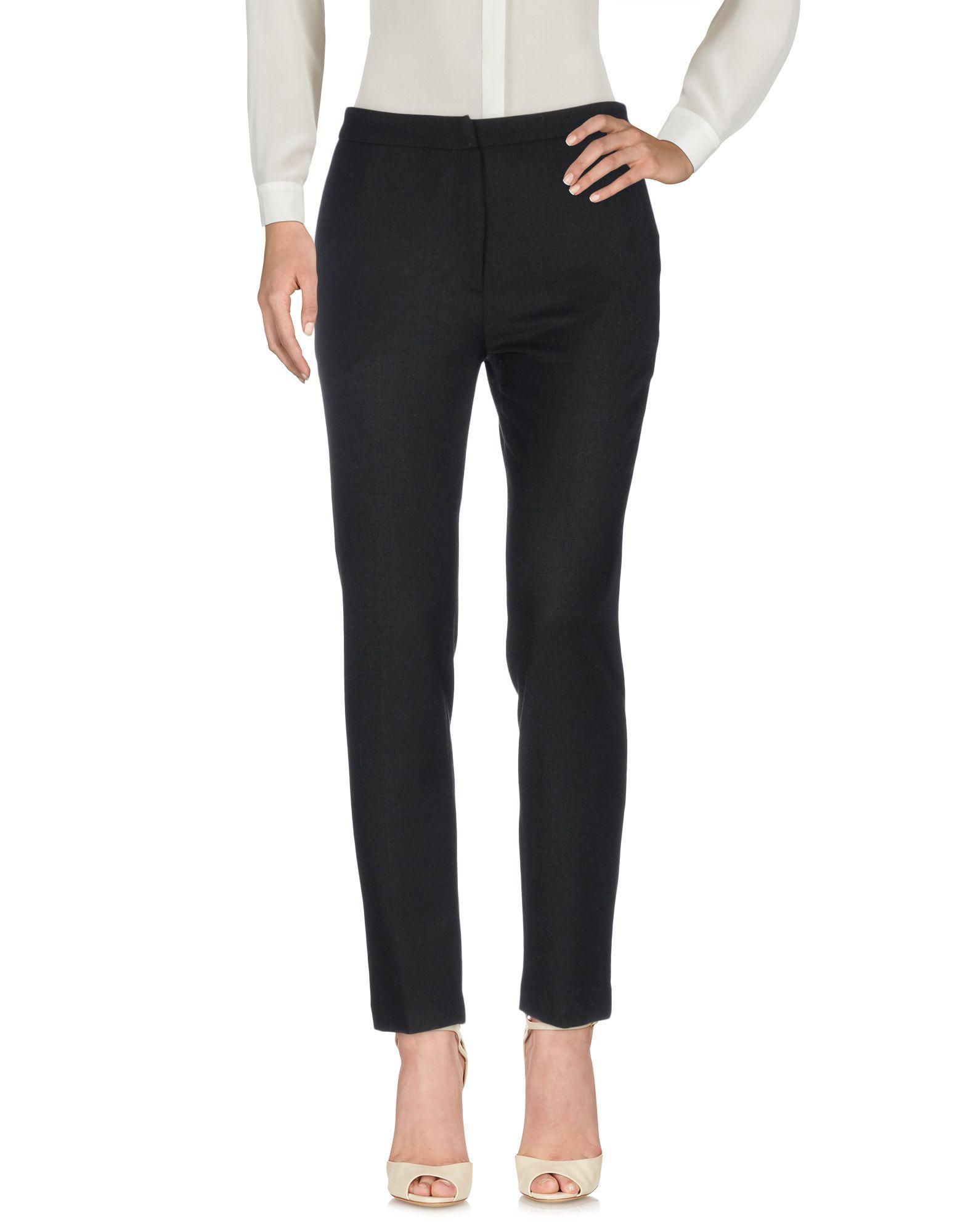 GAT RIMON Повседневные брюки цена 2017