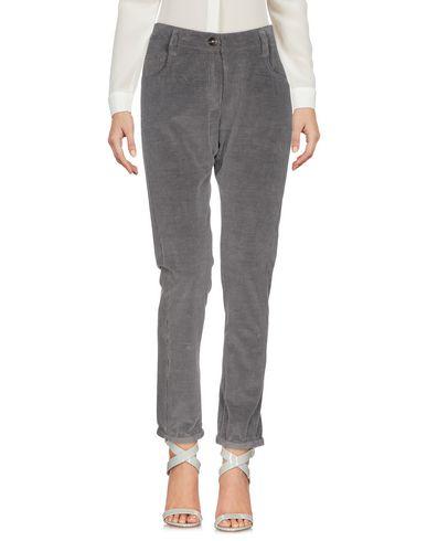 Повседневные брюки от GUNEX