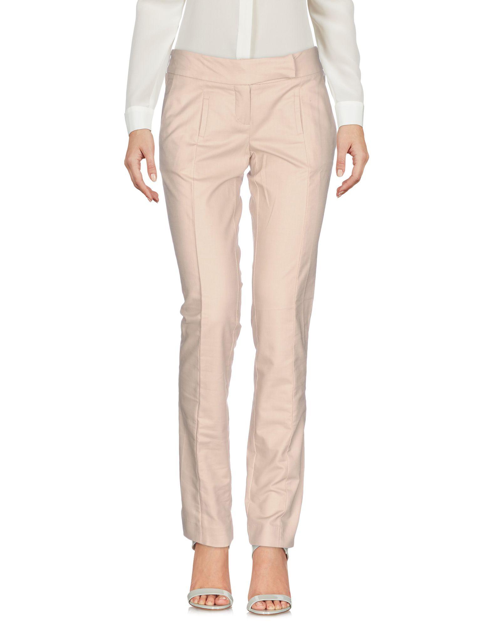 NUAN Повседневные брюки недорго, оригинальная цена