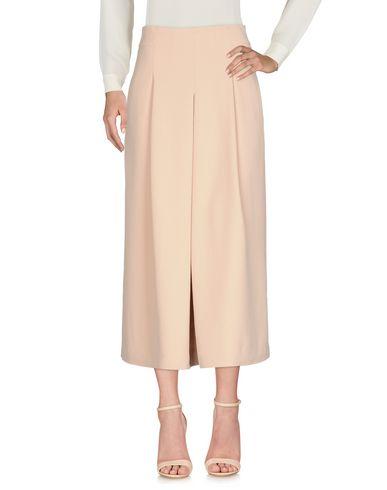 TIBI SKIRTS 3/4 length skirts Women