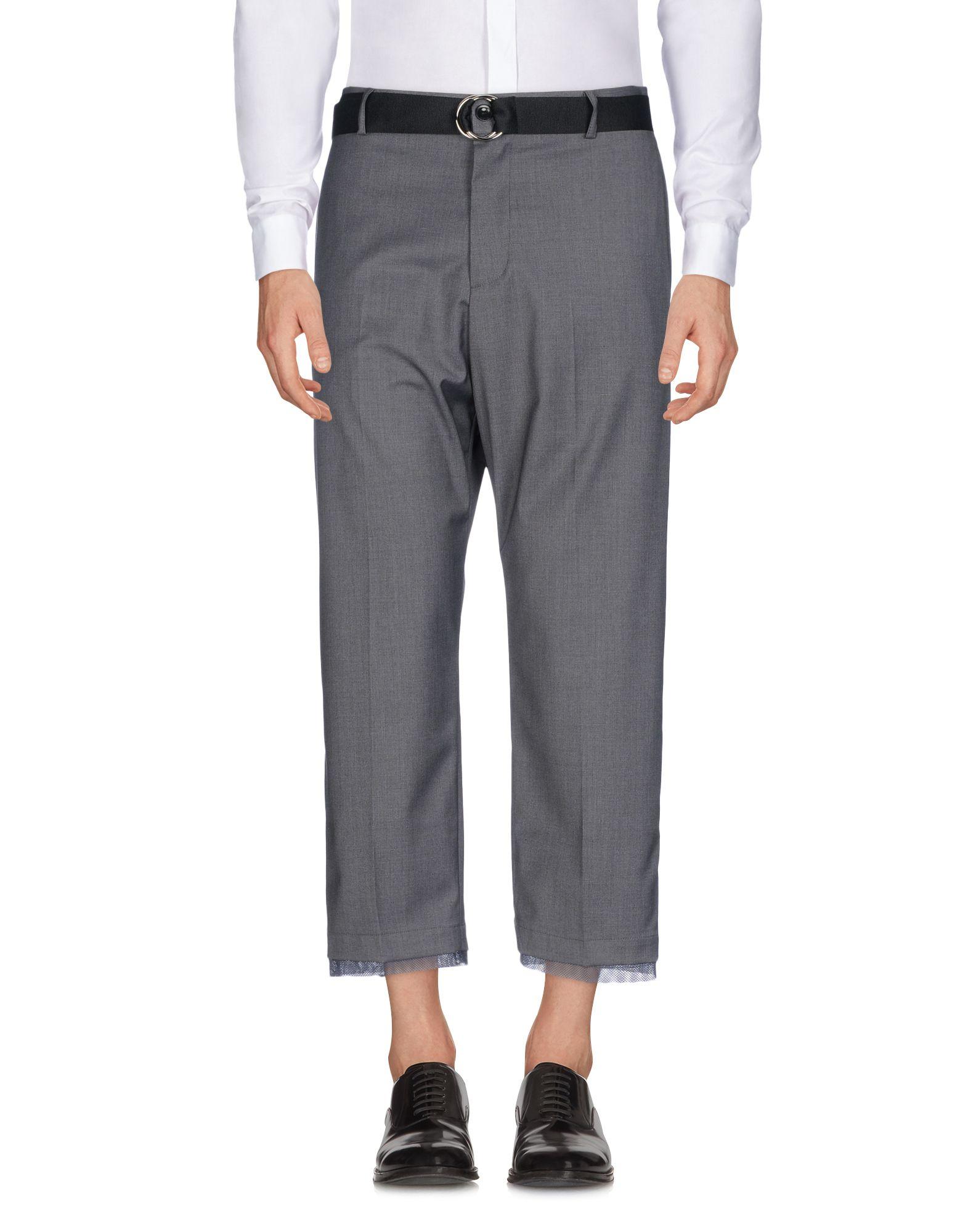 мужские хб брюки