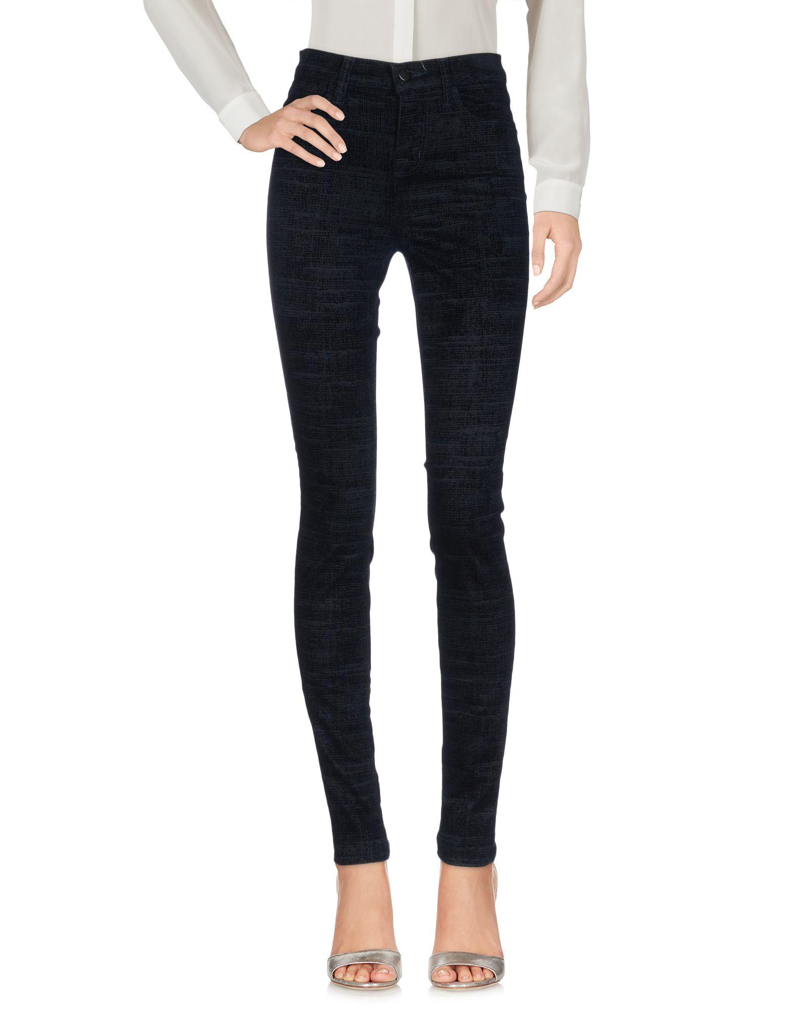 J BRAND Повседневные брюки j brand повседневные брюки
