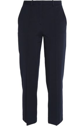 THEORY Hartsdale woven tapered pants