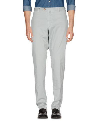 Повседневные брюки от J.W. SAX  Milano
