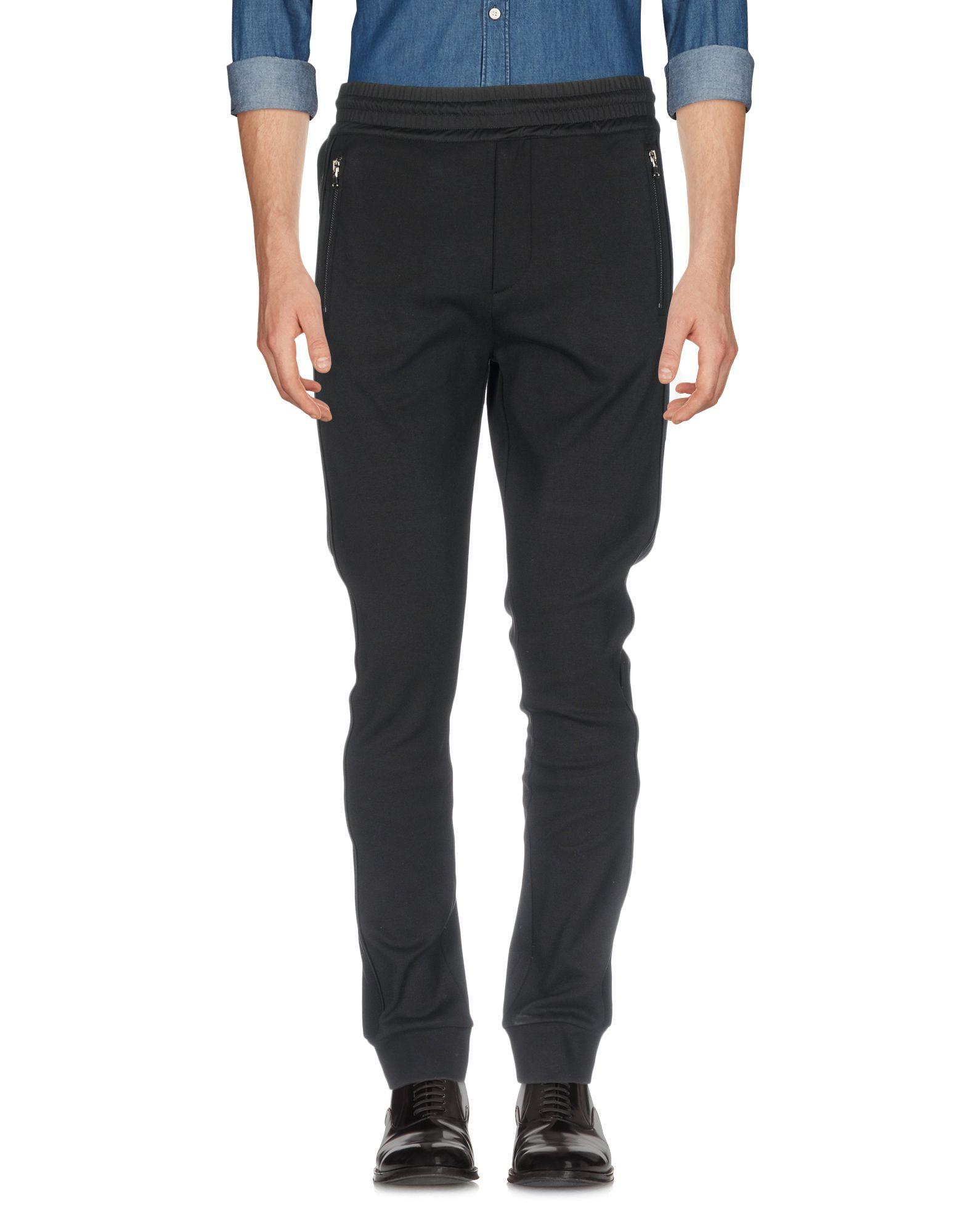 DIESEL BLACK GOLD Повседневные брюки брюки diesel 00s48k 0686j 01