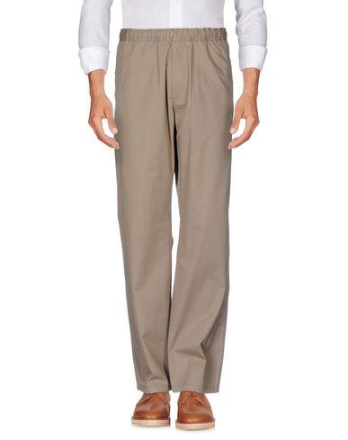 OUR LEGACY Pantalon homme