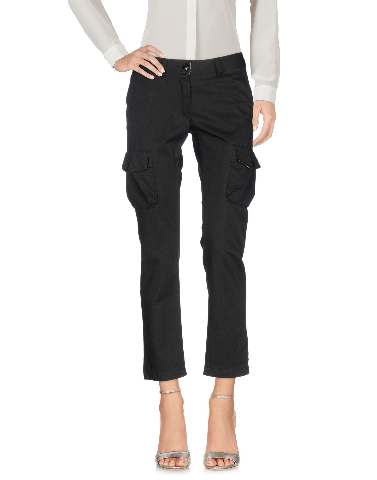 цена COAST WEBER & AHAUS Повседневные брюки онлайн в 2017 году
