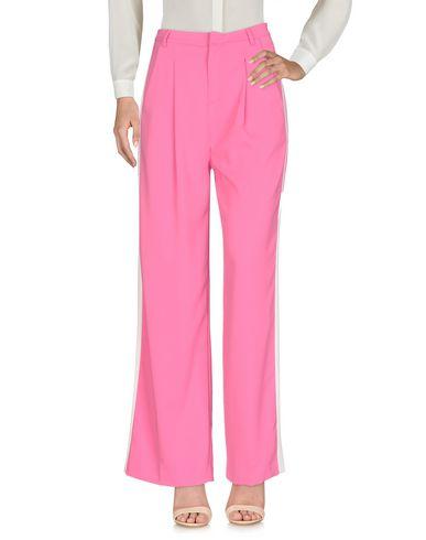 Повседневные брюки от ALMAGORES