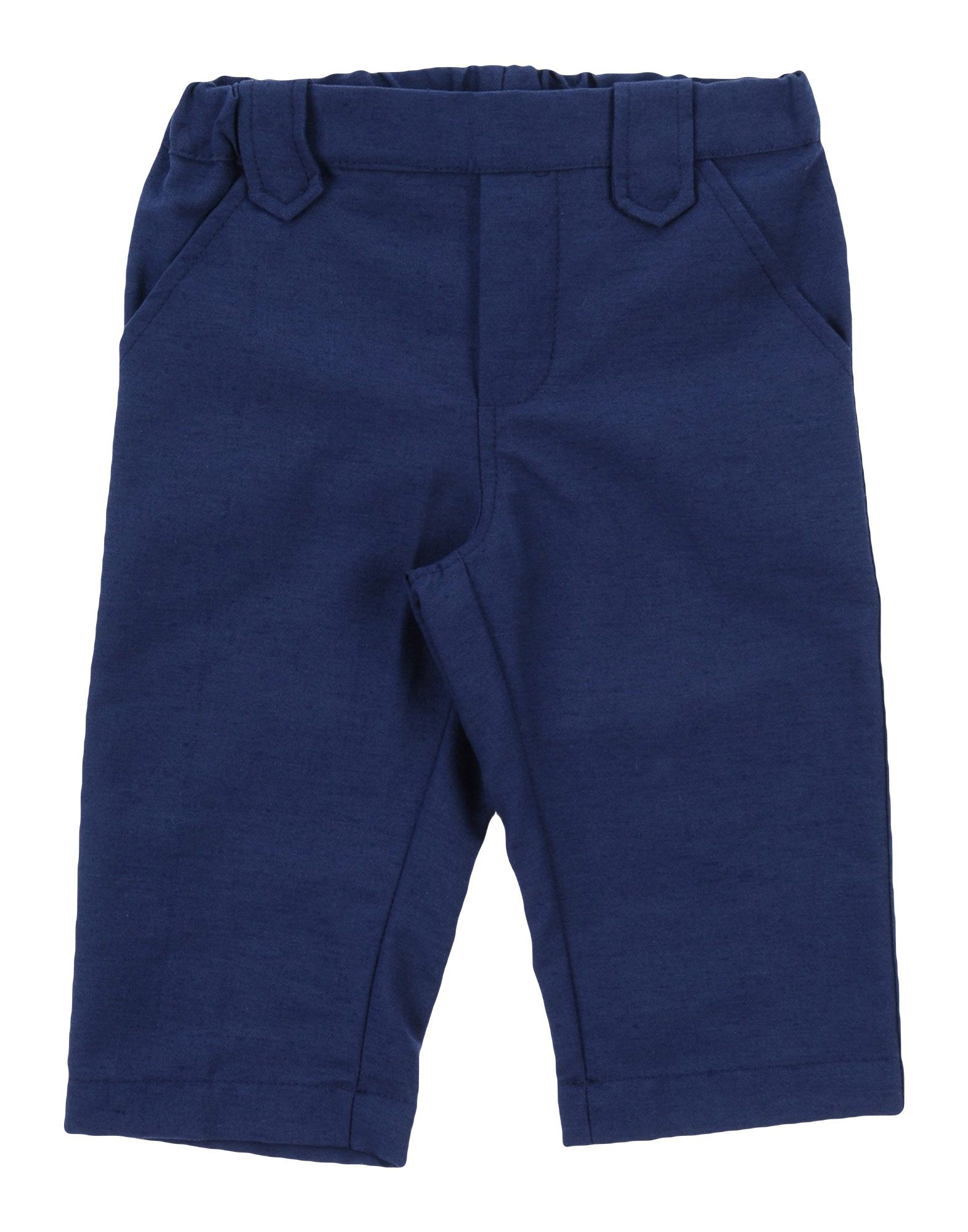 ALETTA | ALETTA Casual pants | Goxip