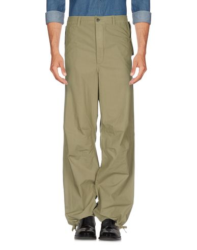 FRENCH CONNECTION Pantalon homme