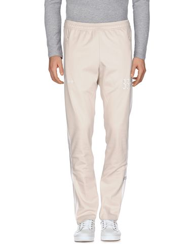 ADIDAS ORIGINALS Pantalon homme