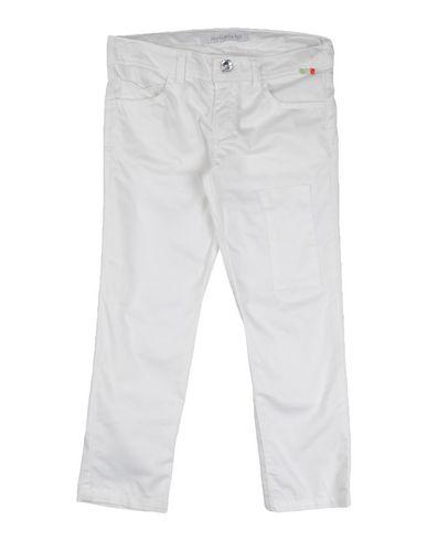 Повседневные брюки от ANNARITA N. GIRL