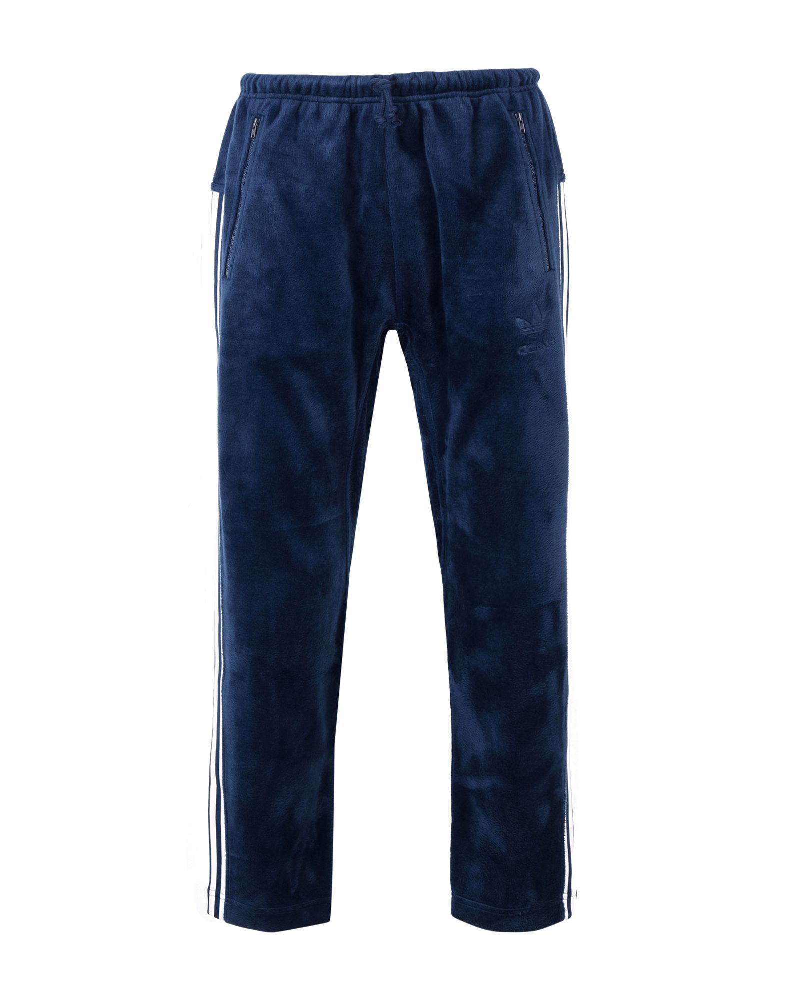 ADIDAS ORIGINALS Повседневные брюки