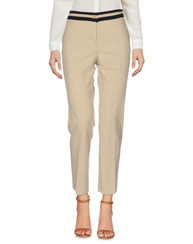 NINETTE Pantalon femme