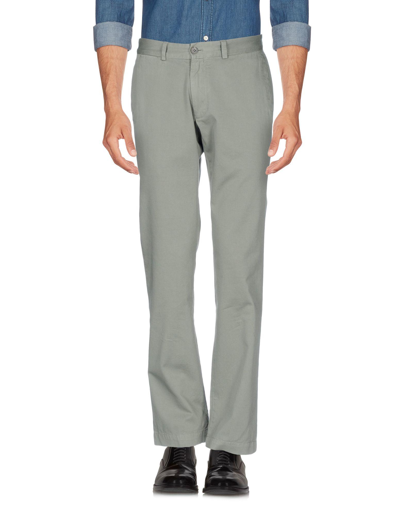 SUNSPEL | SUNSPEL Casual pants | Goxip