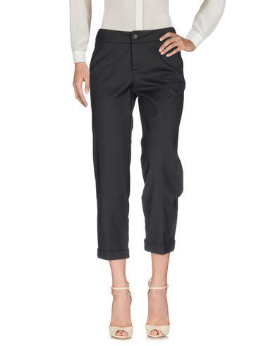 LA ROSE Pantalon femme