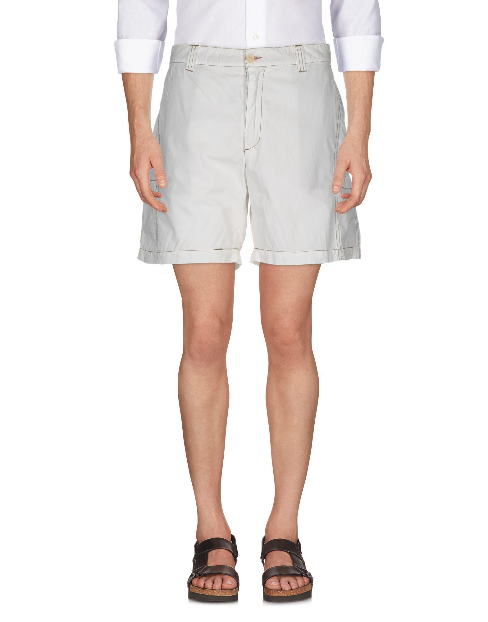 MARINA YACHTING Повседневные шорты блуза marina yachting b1 028 58626 00 65023 092