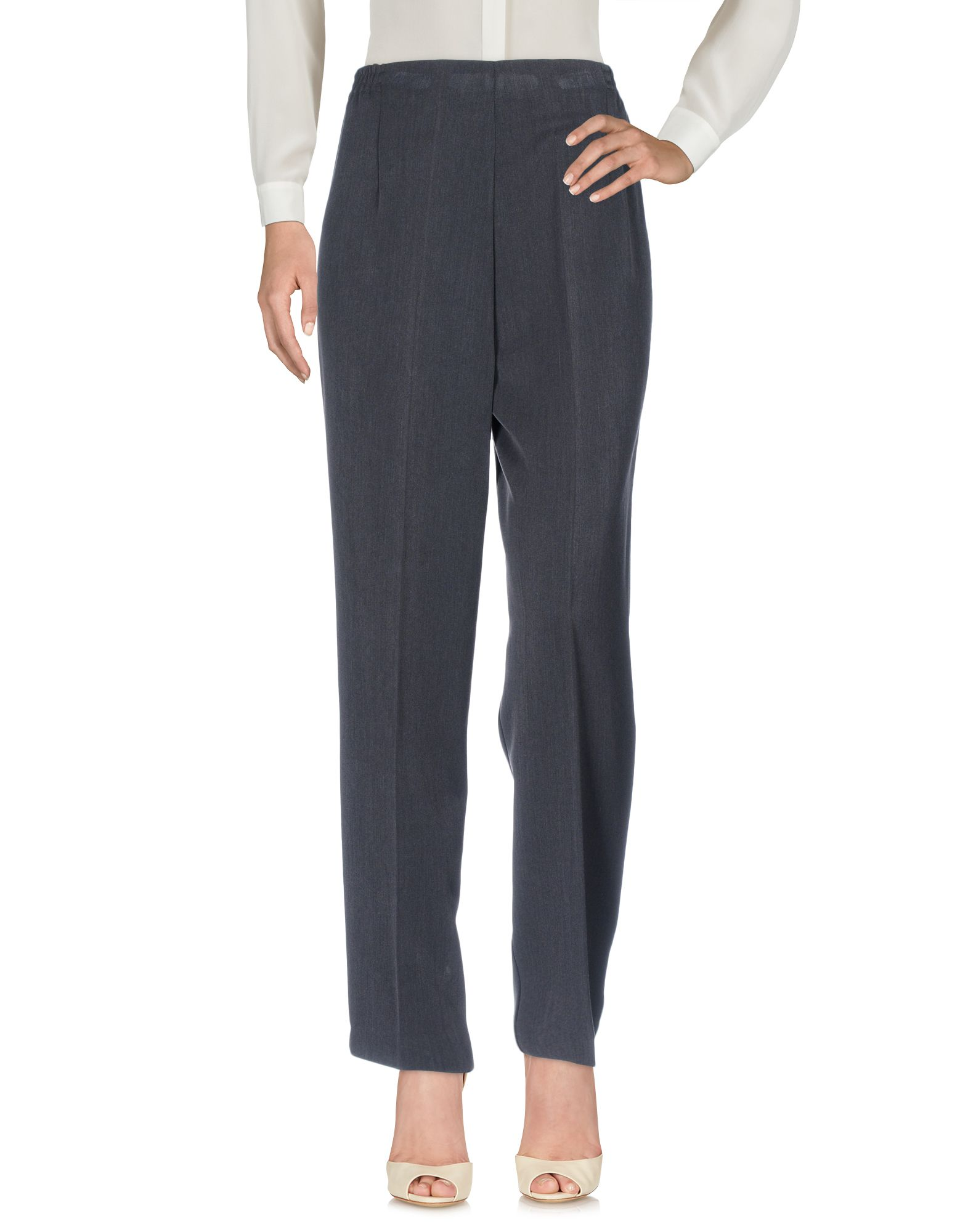 MARTINA & CO Повседневные брюки at p co повседневные брюки