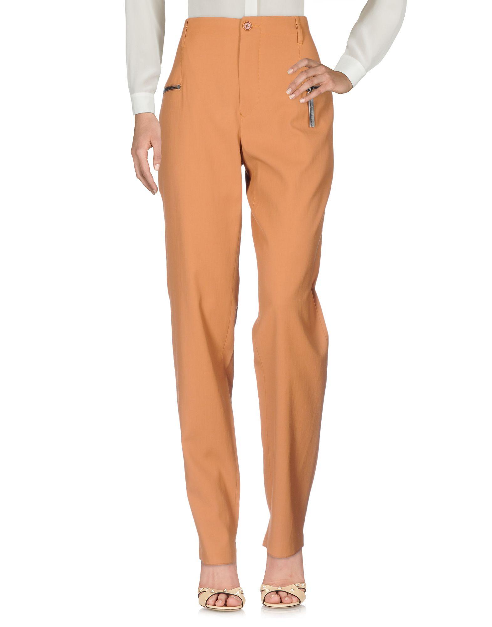 все цены на DIRK BIKKEMBERGS Повседневные брюки онлайн