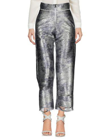 AVIÙ Pantalon femme