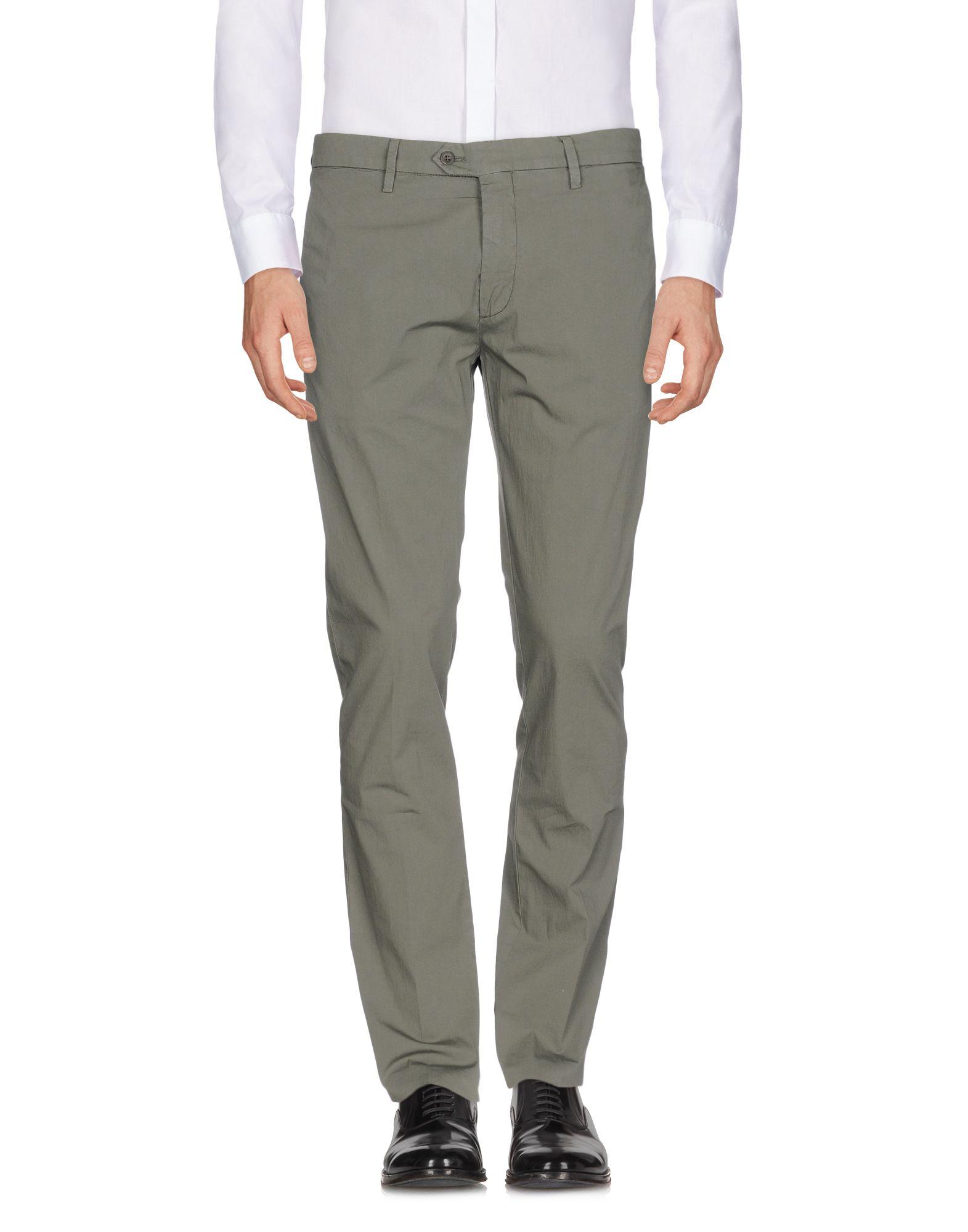 купить NN07 Повседневные брюки по цене 7250 рублей