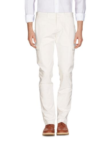 Повседневные брюки от ESEMPLARE