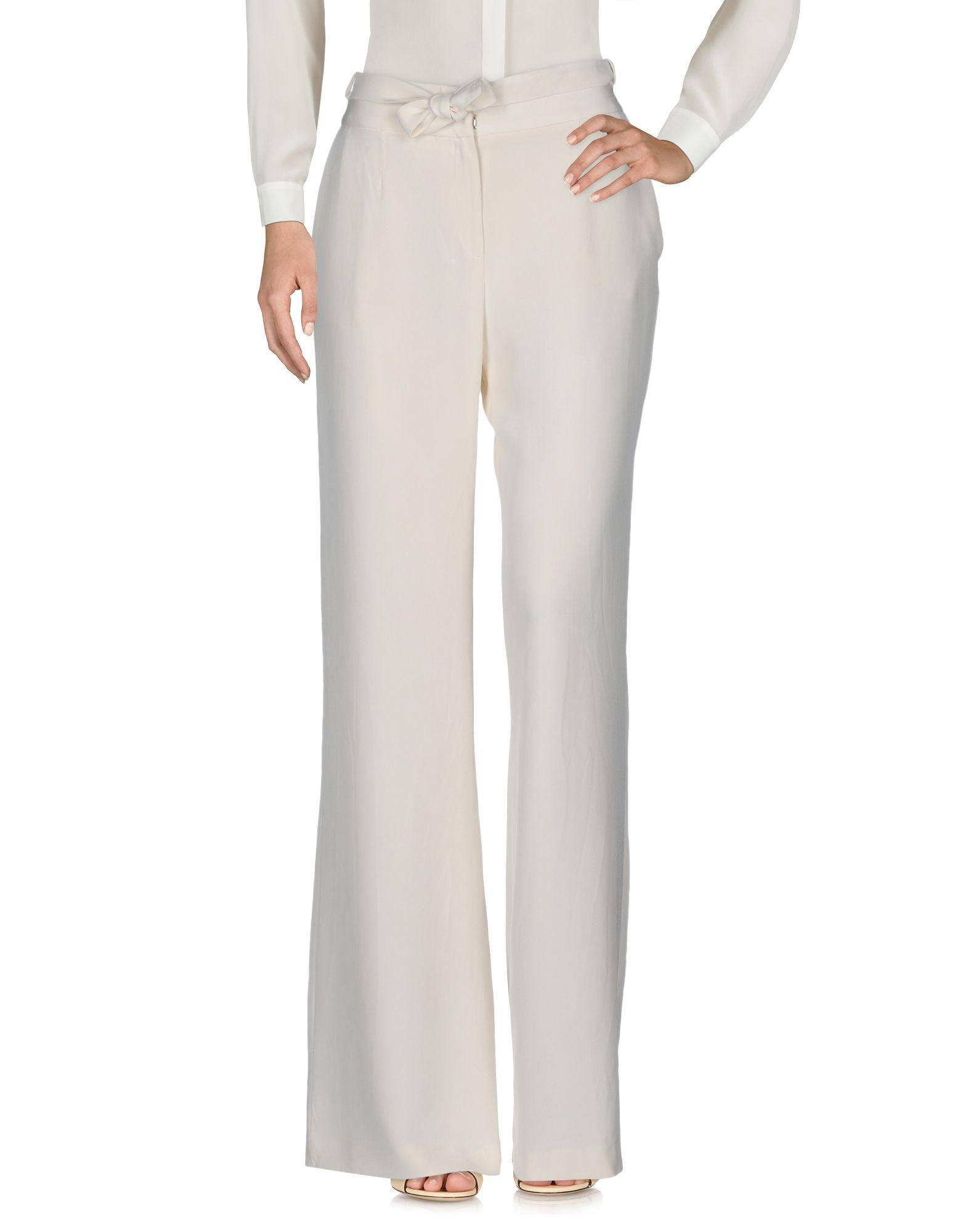 цена TOMASO STEFANELLI Повседневные брюки онлайн в 2017 году