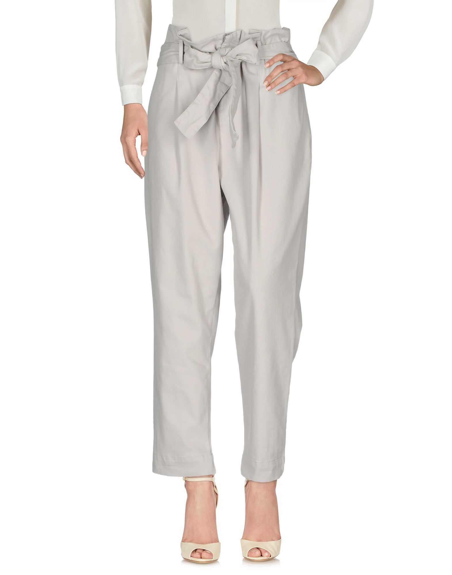 0039 ITALY | 0039 ITALY Casual pants | Goxip