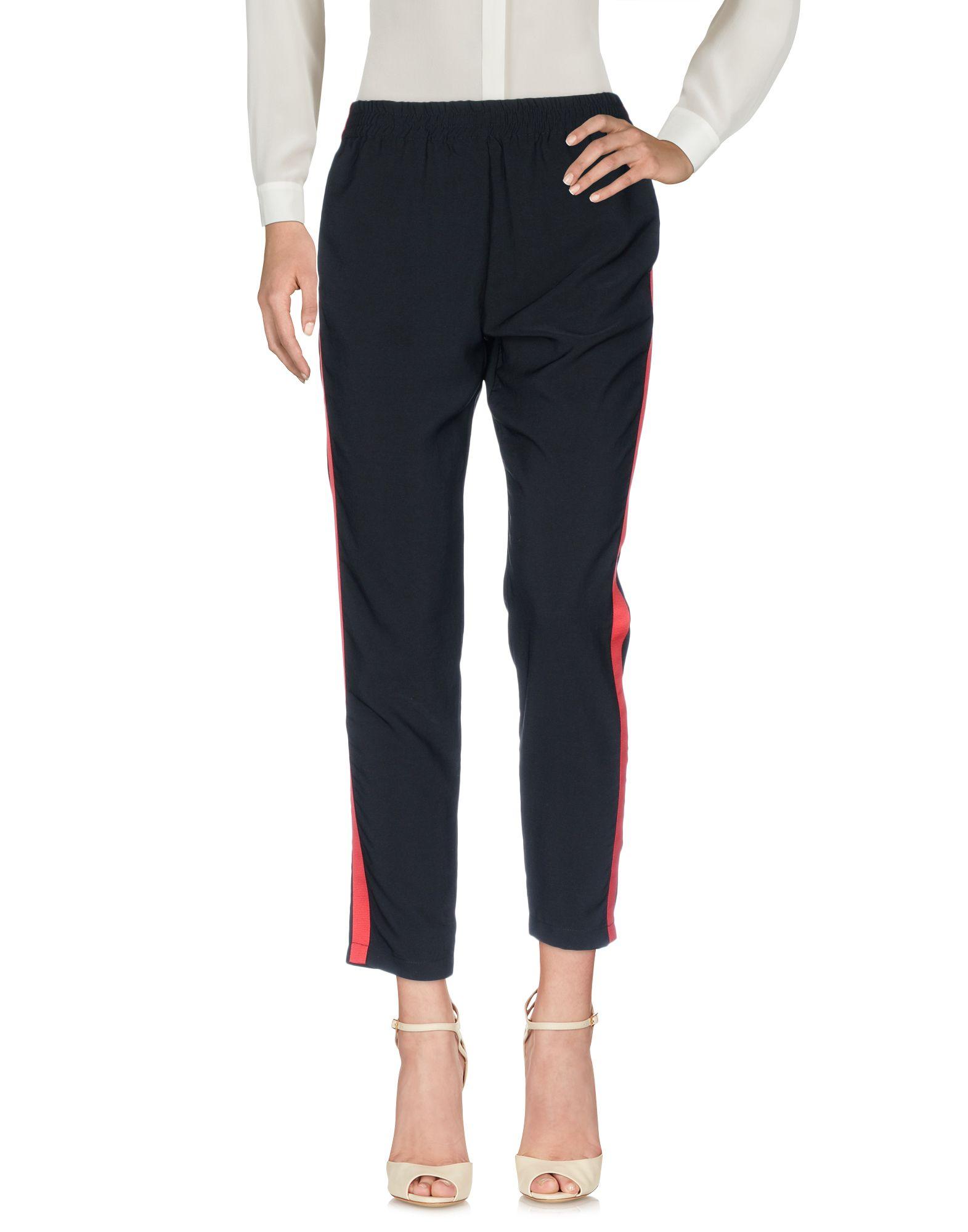 TOPSHOP Повседневные брюки брюки для беременных topshop 4 22