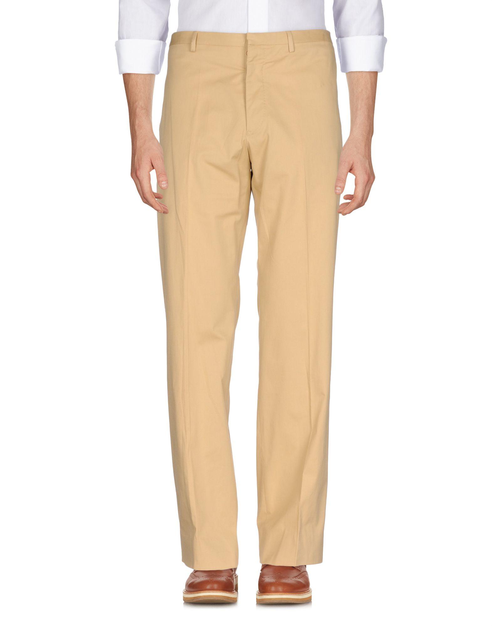 HELMUT LANG Повседневные брюки helmut lang спортивные брюки мужские