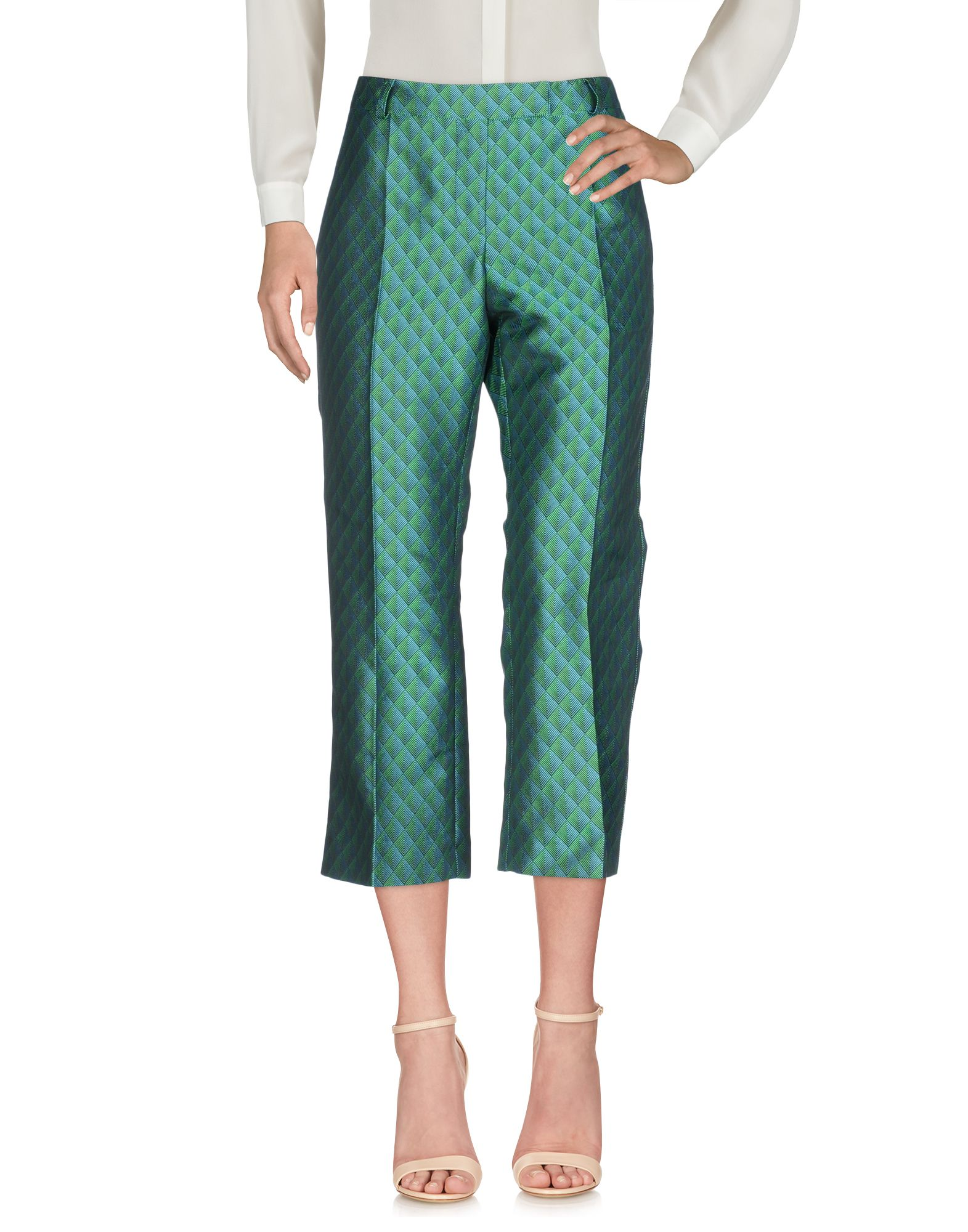 MAISON COMMON Повседневные брюки купить common interface на самсунг